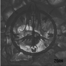 Zorn - Zorn EP