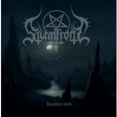 Sturmfront - Location:666 CD