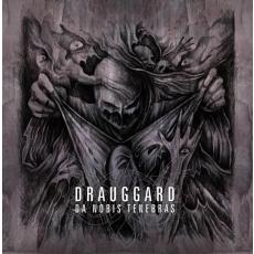 Drauggard - Da Nobis Tenebras CD