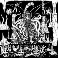 Abigail - Fucking Louder Than Hell Digi-CD