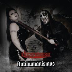 Kirchenbrand - Antihumanismus LP
