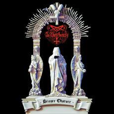Silberbach - Seance Obscure LP