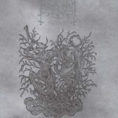 Lucifugum - Vector33 CD