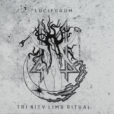 Lucifugum - Tri nity limb ritual CD