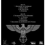 Zorn - Schwarz Metall LP