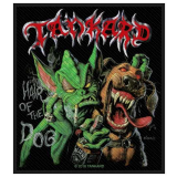 Tankard - Hair of the Dog (Patch)