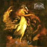 Dies Ater - Hunger For Life CD Mediabook
