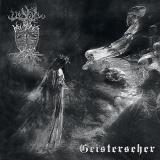 Heimdalls Wacht - Geisterseher 2-LP