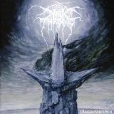 Darkthrone - Plaguewielder CD