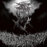 Darkthrone - Sardonic Wrath CD