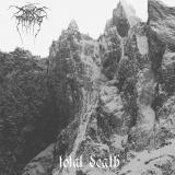 Darkthrone - Total Death CD