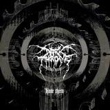 Darkthrone - Hate Them CD