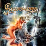 Graveworm - As the angel reach the beauty Picture-LP