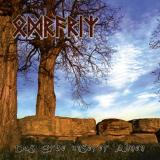Odroerir - Das Erbe unserer Ahnen CD