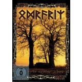 Odroerir - Das Erbe unserer Ahnen CD + DVD