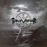 Thrudvangar - Vegvisir Digi-CD