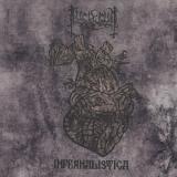 Lucifugum - Infernalistica CD