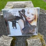 Kirchenbrand - Vermächtnis CD